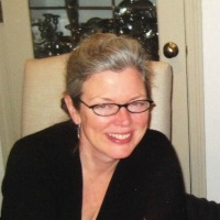 Susan Hennessey